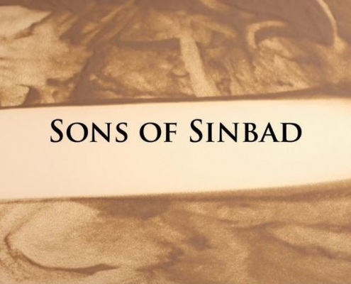 Sons of Sinbad Titel