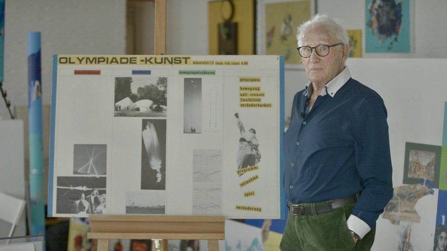 Jürgen Claus